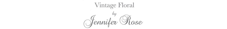 Jennifer Rose Handbags, Evening Bags & Purses
